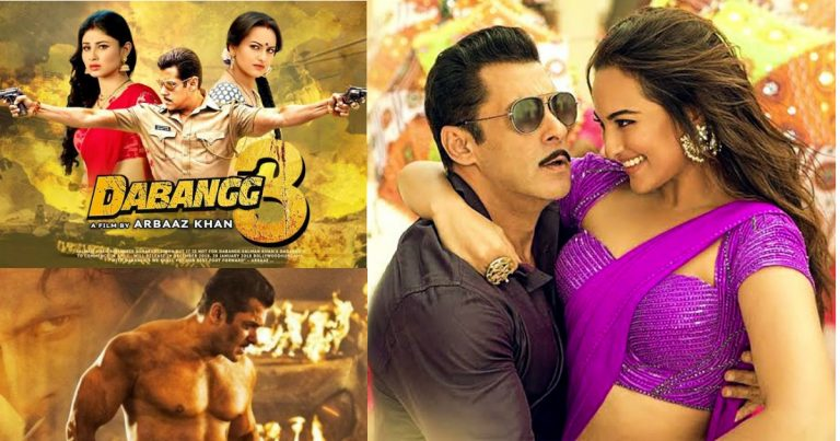 dabangg3 move download