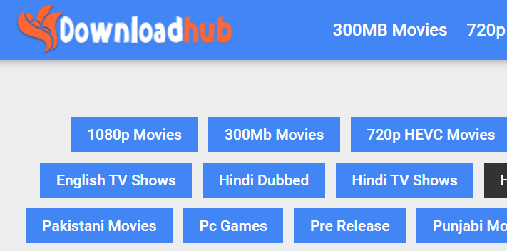 downloadhub 2