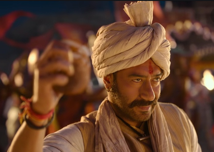 tanhaji full movie download 2