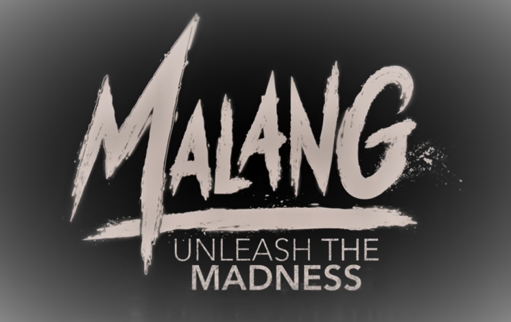 malang movie download in hd 720p