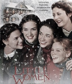 little women movie download