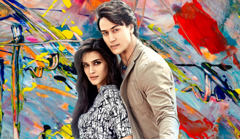 Heropanti movie download