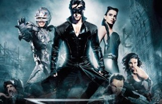 Krrish movie download
