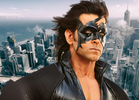 Krrish 3 movie download