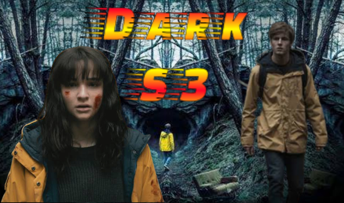 dark s 3 netflix web series