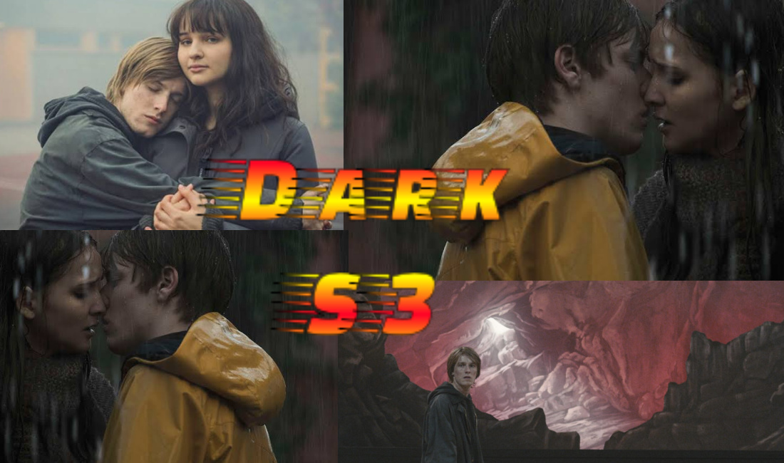 download dark season 3