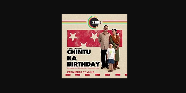 download Chintu Ka Birthday subtitle