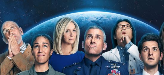 download space force