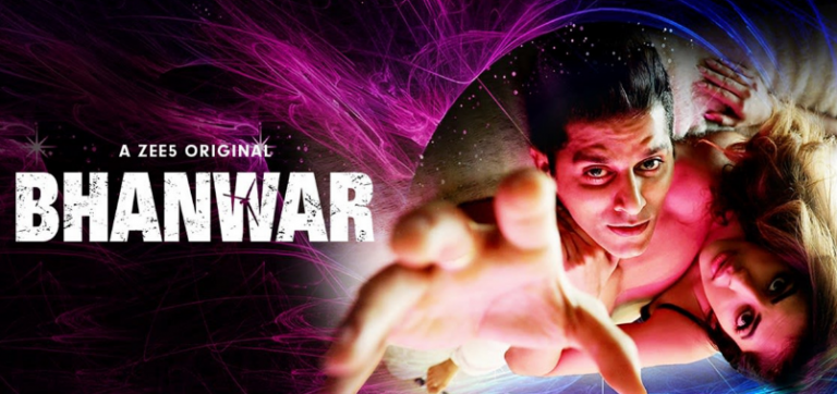 Bhanwar Web Series download 480p, 720p