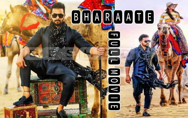 Bharaate Movie Download